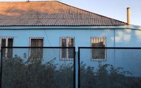 4-комнатный дом, 100 м², 2 сот., 40 лет Октября 53 за 8 млн 〒 в Караганде, Октябрьский р-н