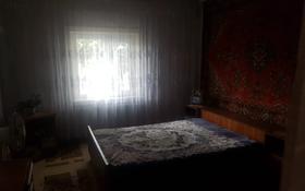 4-комнатный дом, 89 м², Зыряновская 28 за 12 млн 〒 в Павлодаре
