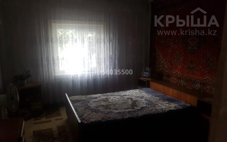 4-комнатный дом, 89 м², Зыряновская 28 за 11 млн 〒 в Павлодаре
