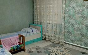 4-комнатный дом, 120 м², 1000 сот., 9 ауыл 5 — Нарынбай батыр за 13 млн 〒 в Кульсары