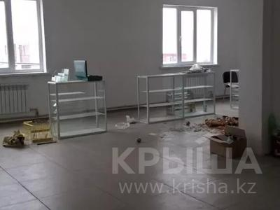 Магазин площадью 388 м², мкр Таусамалы за 45 млн 〒 в Алматы, Наурызбайский р-н — фото 5