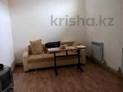 Магазин площадью 388 м², мкр Таусамалы за 45 млн 〒 в Алматы, Наурызбайский р-н — фото 7