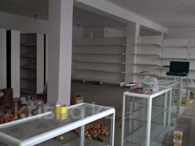 Магазин площадью 388 м², мкр Таусамалы за 45 млн 〒 в Алматы, Наурызбайский р-н — фото 6