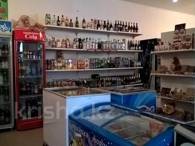 Магазин площадью 388 м², мкр Таусамалы за 45 млн 〒 в Алматы, Наурызбайский р-н — фото 2