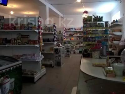 Магазин площадью 388 м², мкр Таусамалы за 45 млн 〒 в Алматы, Наурызбайский р-н