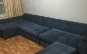 2-комнатная квартира, 50 м², 5/5 этаж помесячно, 5 за 80 000 〒 в Капчагае