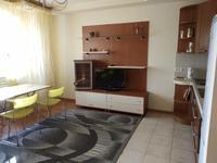 2-комнатная квартира, 80 м² помесячно