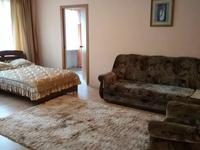 2-комнатная квартира, 41 м², 1/4 этаж посуточно