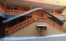 Здание, площадью 1000 м², Орманова 58 за 220 млн 〒 в Алматы, Медеуский р-н
