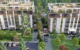 2-комнатная квартира, 61.18 м², 3/5 этаж, мкр Таугуль-3, Акселеу Сейдембек 105/6 за ~ 35.2 млн 〒 в Алматы, Ауэзовский р-н
