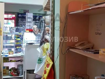 Магазин площадью 106 м², Жастар 18 за 52 млн 〒 в Усть-Каменогорске — фото 10