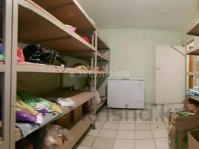 Магазин площадью 106 м², Жастар 18 за 52 млн 〒 в Усть-Каменогорске — фото 11