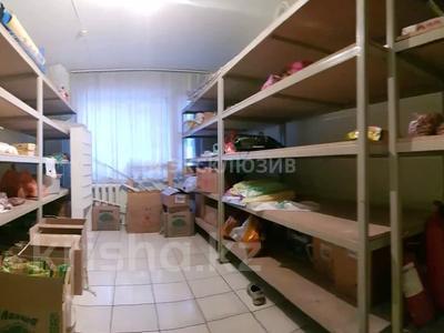 Магазин площадью 106 м², Жастар 18 за 52 млн 〒 в Усть-Каменогорске — фото 12