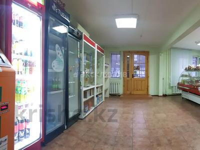 Магазин площадью 106 м², Жастар 18 за 52 млн 〒 в Усть-Каменогорске — фото 2