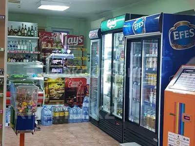Магазин площадью 106 м², Жастар 18 за 52 млн 〒 в Усть-Каменогорске — фото 3