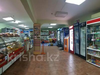 Магазин площадью 106 м², Жастар 18 за 52 млн 〒 в Усть-Каменогорске — фото 5
