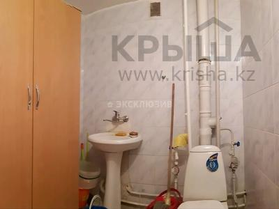 Магазин площадью 106 м², Жастар 18 за 52 млн 〒 в Усть-Каменогорске — фото 6