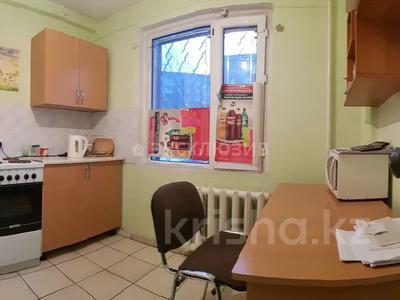 Магазин площадью 106 м², Жастар 18 за 52 млн 〒 в Усть-Каменогорске — фото 7