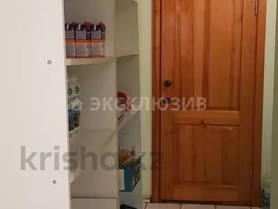 Магазин площадью 106 м², Жастар 18 за 52 млн 〒 в Усть-Каменогорске — фото 8