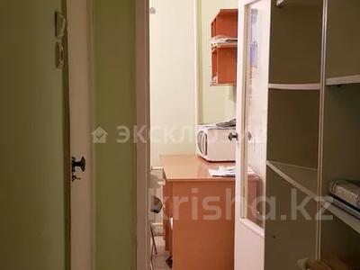 Магазин площадью 106 м², Жастар 18 за 52 млн 〒 в Усть-Каменогорске — фото 9