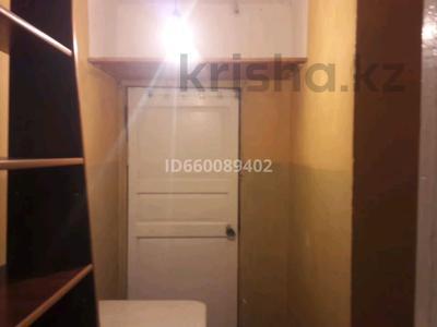Магазин площадью 46 м², 14-й мкр 14 за 6.3 млн 〒 в Караганде, Октябрьский р-н — фото 4