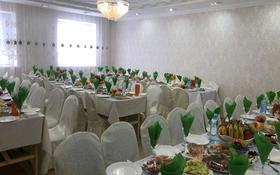 9-комнатный дом посуточно, 410 м², 6 сот., Курмыш 37 — Алтынсарина за 40 000 〒 в Актобе, Старый город