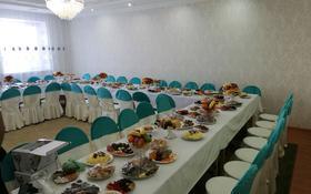 9-комнатный дом посуточно, 410 м², 6 сот., Старый город, Курмыш 37 — Утемисова за 50 000 〒 в Актобе, Старый город