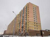 Помещение под магазин за 23.3 млн 〒 в Нур-Султане (Астане), Сарыарка р-н