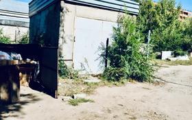 Гараж за 4.3 млн 〒 в Павлодаре