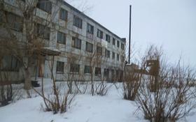 Промбаза 44.8 га, Степная 4 за ~ 87 млрд 〒 в Жезказгане