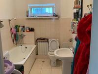 6-комнатный дом, 198 м², 6 сот., Коттеджный поселок Жана-Куат за 20.9 млн 〒 в Жана куате