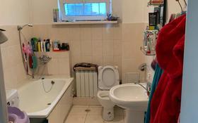 6-комнатный дом, 198 м², 6 сот., Коттеджный поселок Жана-Куат за ~ 20 млн 〒 в Жана куате
