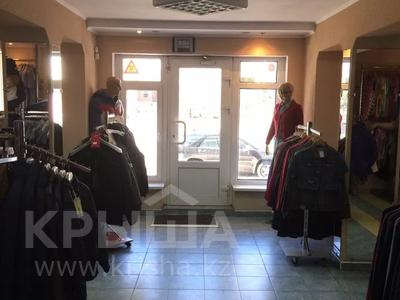 Магазин площадью 100 м², Ауэзова — Букетова за ~ 40 млн 〒 в Петропавловске — фото 3