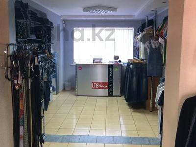 Магазин площадью 100 м², Ауэзова — Букетова за ~ 40 млн 〒 в Петропавловске — фото 4