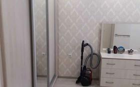 3-комнатная квартира, 62 м², 2/5 этаж, Шухова за ~ 20.3 млн 〒 в Петропавловске