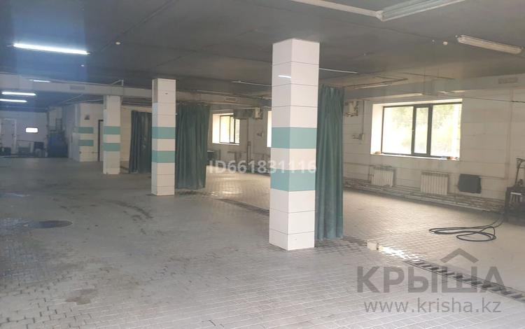 Помещение площадью 500 м², Майлина за 3 млн 〒 в Нур-Султане (Астана), Алматы р-н