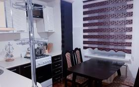 2-комнатная квартира, 60 м², 1/5 этаж посуточно, Арай 3 за 10 000 〒 в