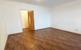 2-комнатная квартира, 64 м², 4/5 этаж, Уральская за 16 млн 〒 в Петропавловске