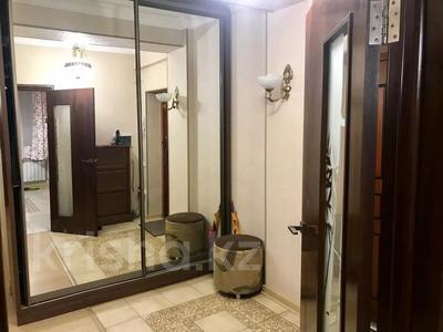 3-комнатная квартира, 120 м², 3/10 этаж, мкр Таугуль-1 52 — Навои-токтабаева за 48 млн 〒 в Алматы, Ауэзовский р-н — фото 2