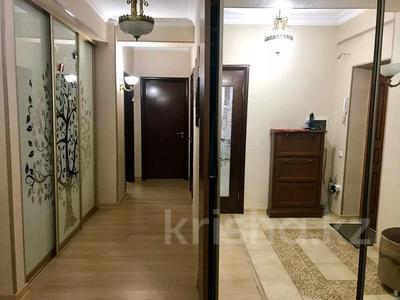 3-комнатная квартира, 120 м², 3/10 этаж, мкр Таугуль-1 52 — Навои-токтабаева за 48 млн 〒 в Алматы, Ауэзовский р-н — фото 3