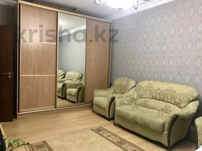 3-комнатная квартира, 120 м², 3/10 этаж, мкр Таугуль-1 52 — Навои-токтабаева за 48 млн 〒 в Алматы, Ауэзовский р-н — фото 4