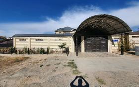 8-комнатный дом, 320 м², 8 сот., мкр Асар-2 за 120 млн 〒 в Шымкенте, Каратауский р-н