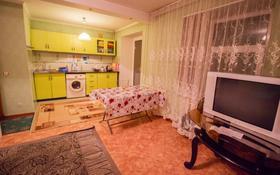 1-комнатная квартира, 38 м², 6/9 этаж, Мкр Жастар за 9.6 млн 〒 в Талдыкоргане