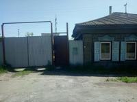 1-комнатный дом, 35 м², 3 сот.
