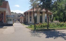 Здание, мкр Аксай-3А 79а — Яссауи площадью 400 м² за 7 500 〒 в Алматы, Ауэзовский р-н