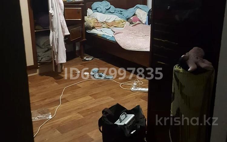 Действующий бизнес с доходом, общежития квартирного типа300кв м за 25 млн 〒 в Алматы, Алатауский р-н