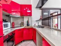 2-комнатная квартира, 70 м², 14/40 этаж посуточно