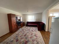 3-комнатная квартира, 90 м², 4/5 этаж