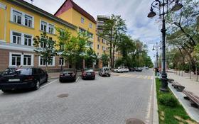 Помещение площадью 1770 м², Панфилова — Гоголя за 4.5 млн 〒 в Алматы, Алмалинский р-н