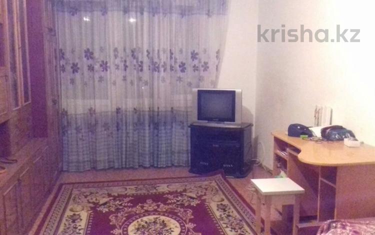 1-комнатная квартира, 39.2 м², 4/5 этаж, мкр Кокжиек, Геологов за 12 млн 〒 в Алматы, Жетысуский р-н
